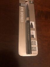 PHYSICIANS FORMULA - Eye Definer Automatic Eye Pencil Ultra Black - 6981
