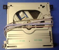 DVD Drive DL-10HJ-00-039 145111603     New (Ref N 2273)