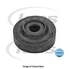 2x New Genuine MEYLE Suspension Rubber Buffer 014 032 0200 Top German Quality