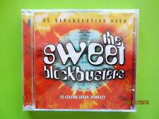 CD - The Sweet / Brian Connolly - (156) - NEU & OVP - NEW -