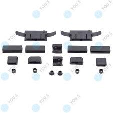 1 x YOU.S Original Schiebedach Reparatursatz für MERCEDES W201 W124 S124 C124