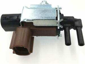 Emission Solenoid Valve K5T48272 Compatible for Mitsubishi Montero Pajero Shogun