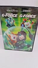 G-Force (Dvd - 2009)