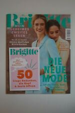 Brigitte Zeitschrift Gunstig Kaufen Ebay