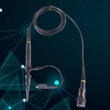 Hantek Sondes à haute tension Probe T3100 X100 2500V 100MHz pour l'oscilloscope