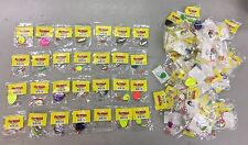Lot of 144 NEW Assorted Northland Fishing Tackle Spinner Rigs & Spinner Baits