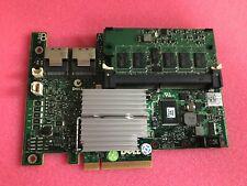 Dell PowerEdge R410 PERC H700 SAS SATA RAID Controller 512MB 0XXFVX XXFVX
