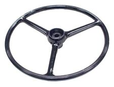 Crown Automotive (927417) Steering Wheel