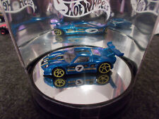 Hot Wheels Ford GT LM; 2019 Mystery Cars, Series 2