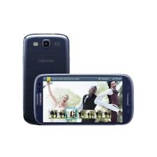 Unlocked Samsung Galaxy S3 GT-I9300 16GB Android GSM 3G GPS WIFI Smartphone Blue