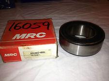 MRC Bearing 5211MZZ-H501