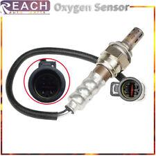Upstream Oxygen Sensor For 1997-2011 Ford Ranger Explorer/Mazda B4000 B3000 3.0L