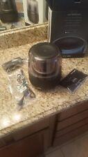 Harman Kardon Allure Voice-Activated Wireless Speaker with Alexa, Bluetooth