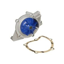 Wasserpumpe SKF VKPC 83643