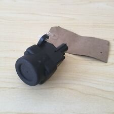 2001-2008 HONDA JAZZ 1.4 ENGINE CUT OUT FIRST INERTIA SWITCH 35910S040010