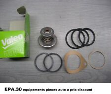 THERMOSTAT AUDI A2 A3 A4 A6 GOLF NEW BEETLE PASSAT POLO SCIROCCO LEON - 819868
