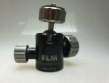 FLM Centerball 32 F
