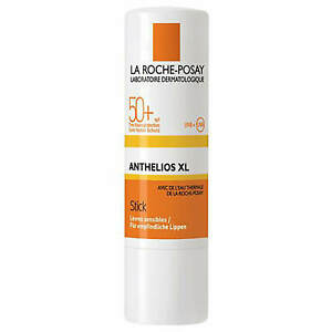 [15% OFF RRP] La Roche-Posay Anthelios XL SPF 50+ Stick *Free samples* Exp11/22