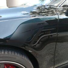 APR FULL CAR GRAPHIC 3m wrap STICKERS DECALS FOR VW GTI SCIROCCO AUDI porsche