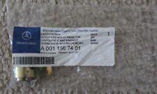 Mercedes Benz Suppressor Supressor A 0011567401 10200120 Interference eliminator