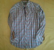 Polo by Ralph Lauren Gr.M slim fit.         NP 99,95