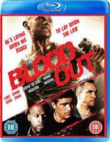 Sangre Out Blu-Ray Nuevo Blu-Ray (LGB94327)