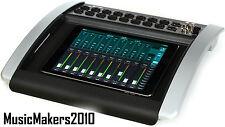 Behringer X18 X Air Ultra-Compact 18-Input, 12-Bus Digital Mixer - MINT IN BOX!
