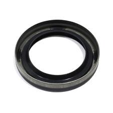 OEM NEW Engine Crankshaft Oil Seal 3.6L 04-16 Buick Chevrolet Cadillac 12608750