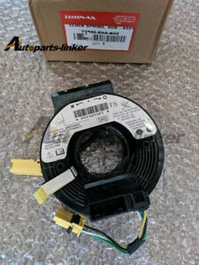 OE# New Spiral Cable Clock Airbag Clockspring For Honda Accord 77900-TA0-C12