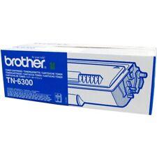 Original Brother Toner TN-6300 New B