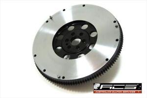 Xtreme Chrome Moly Flywheel 5.2KG FOR Pulsar N14 N15 SR20DE