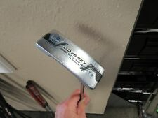 ODYSSEY WORKS VERSA 1W  1 WIDE PUTTER 35 INCHES SUPERSTROKE FLATSO 3.0