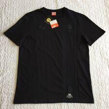 Fußball Fan T Shirts von Borussia Dortmund günstig kaufen | eBay