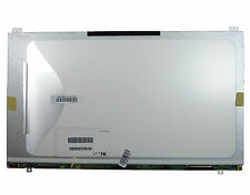 "BN SAMSUNG NP300V5A-A01DX RAZOR 15.6"" LED HD MATTE LAPTOP DISPLAY SCREEN"