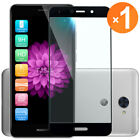 For Huawei Ascend XT2/ Elate 4G Full Coverage Tempered Glass Screen Protector