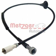 Boucher Câble de compteur de vitesse cofle pour Opel Corsa B Combo Tigra Campo Astra F