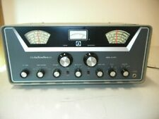 Nice Hallicrafters Sx-122A Hf Band General Coverage/Ham Radio Receiver Ssb Am Cw