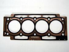 Fiat Ulysse Scudo DICHTUNG Zylinderkopfdichtung Neu 9638802380