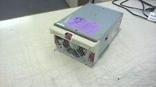 Compaq Proliant 169286-002 169282-001 750W PS4060 Power Supply PSU 298581-001