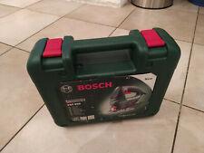 + + + BOSCH PST 650 Stichsäge Top guter Zustand Koffer + + +