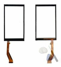 New Touch Screen Digitizer Glass Replacement For HTC Desire 816 D816 +Tools