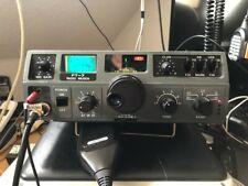 Yaesu FT7 amateurfunk Kurzwellen Transceiver 10 watt QRP Ausführung