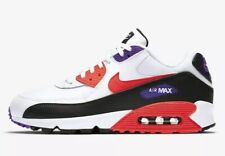 Nike Air Max 90 Essential Mens Trainers Sneakers Multiple Sizes New With Box