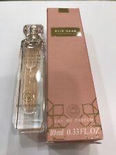 Elie Saab Le Parfum Essentiel Eau de Parfum Spray 10ml