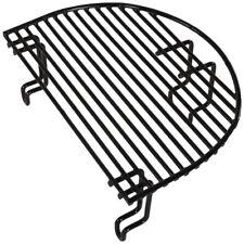 Primo Zusatz-Grillrost für OVAL 400XL *8332-xx*