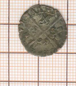 Comtat Venaissin papal coinage  Avignon rare carlin Alexander VI , var inédite?