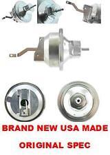 Distributor Vacuum Advance FORD E150 E250 F100 F150 F250 F350 LINCOLN MERCURY