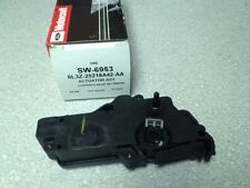 LOOK!~ OEM FORD RIGHT HAND LOCK ACTUATOR (6L3Z*25218A42*AA)