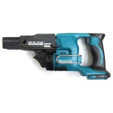 Makita DFR450 Plasterboard Screwgun Screwdriver Collated Screw Gun