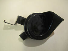 024148  Bosch Hupe Horn Signalhorn